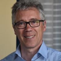 Christophe LIENARTLe maire