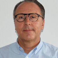 Francois HIBON