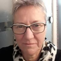 Anne-Marie HOOGSTOËL Délégation :  Utilisation du complexe sportif