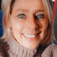 Anne-Sophie FACONadjointe Délégation : Affaires scolaires