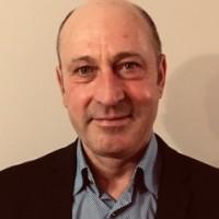 Eric HEMELSDAEL Délégation : Agriculture