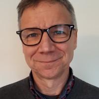 Franck VANDERMERSCH Délégation : Développement durable