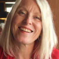Isabelle LOUVET-MACHUT Délégation: Affaires juridiques.