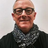 Olivier DESMET Délégation : Sauvegarde du patrimoine